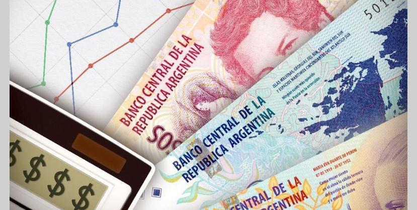 Reforma impositiva en tiempos de cuarentena