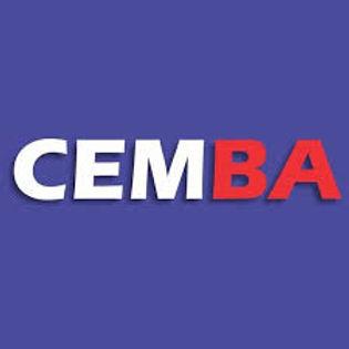 CEMBA.jpg