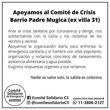 Solidaridad_con_Barrio_Mugica.jpg