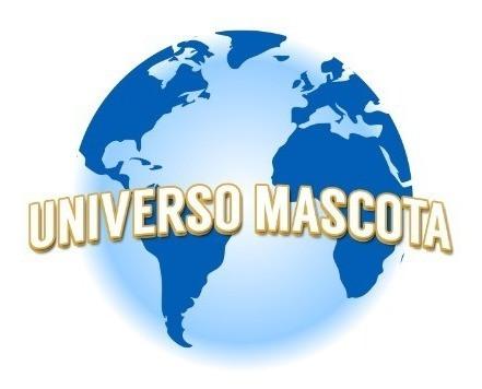 Universo Mascota