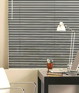 Horizontal-Window-Blinds-for-Less_edited