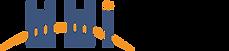 MMI_Logo_edited_edited.png