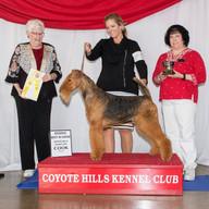 Phil-RBIS-Coyote-Hills-5-22-16-Mrs.-Beve