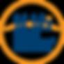 MMI Logo_button.png