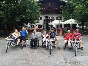 Gruppenfoto Kistlerwirt.JPG