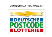 DPL Logo_projektbezogen_Web.png