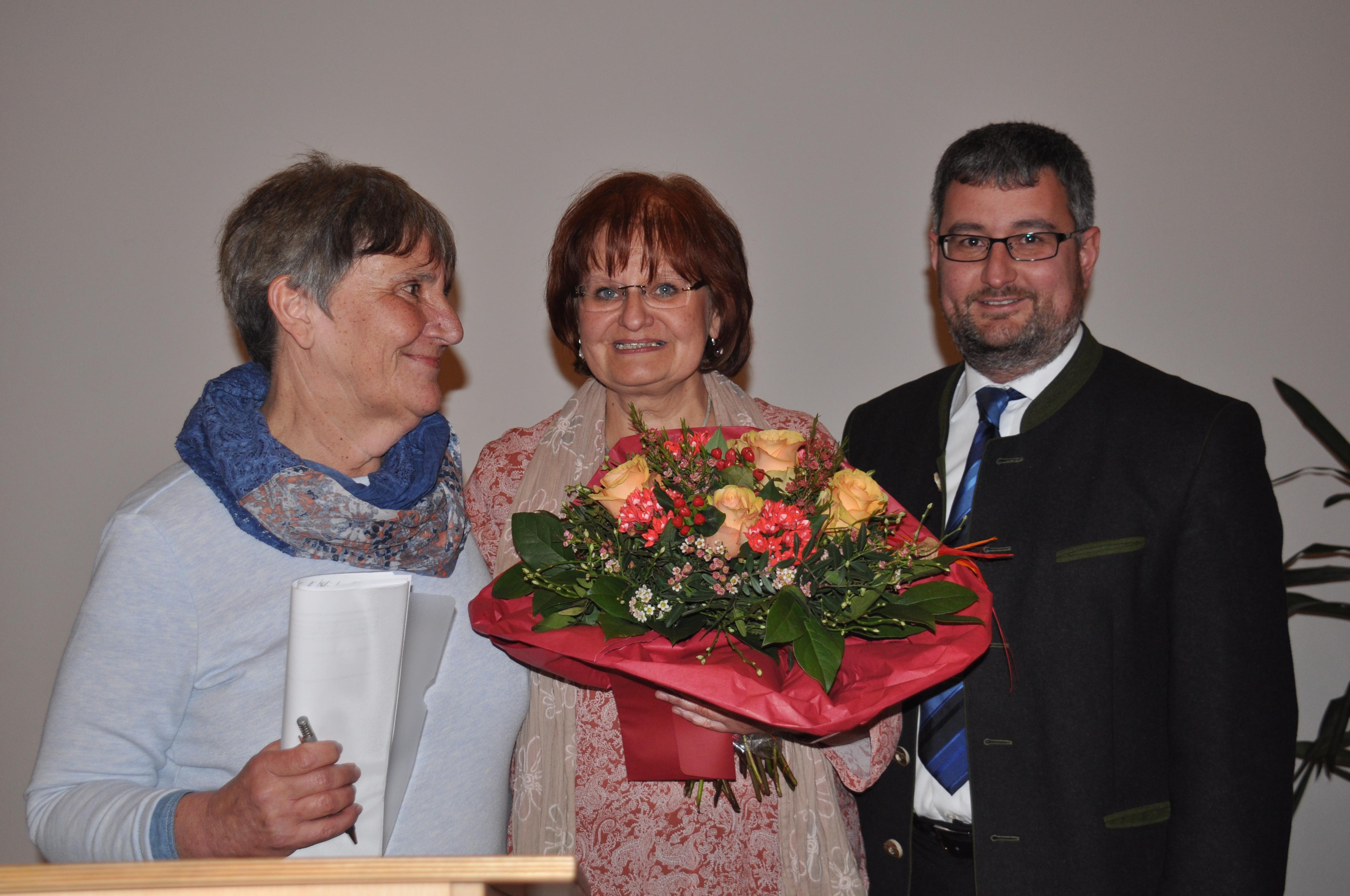 2016-04-19-JHV_CSW_im_Pfrheim_Degerndf.-Foto_Johann_Weiß_020
