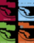 CSW_4er_Logo_TT.png