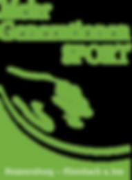 V2_Neu_Mehrgenerationen_Sport_Logo_4c.pn
