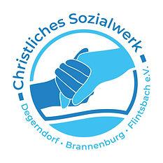 CSW_Logo_RGB.jpg