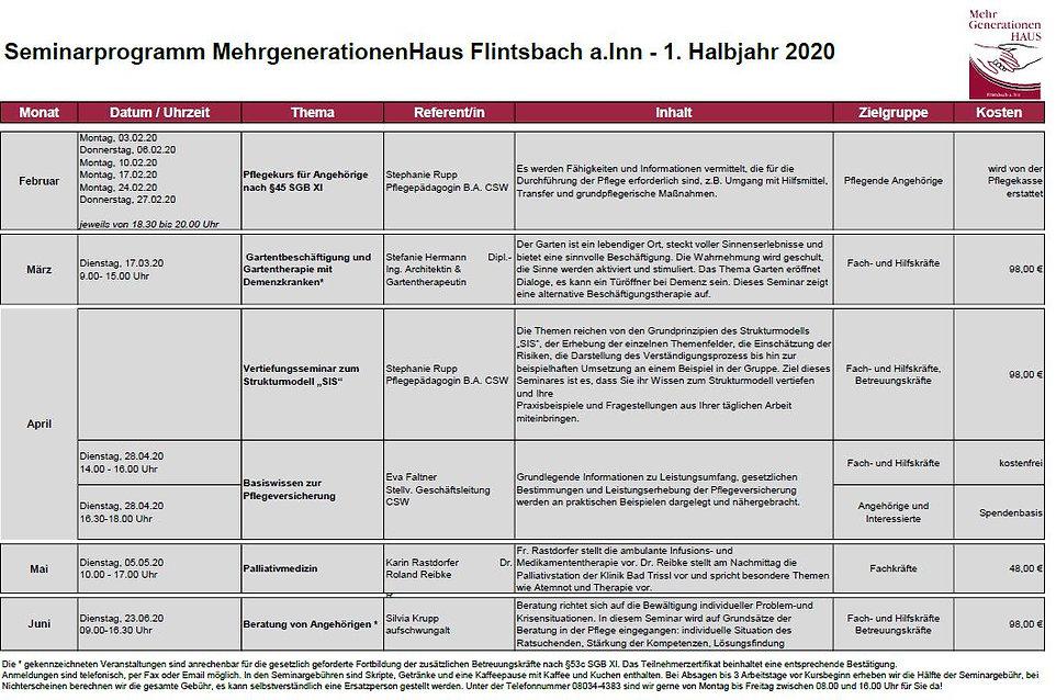 1. HJ 2020.JPG