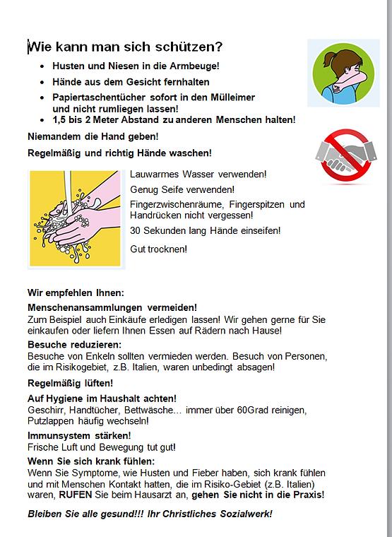 kurze_Hygieneanleitung_für_HP.PNG