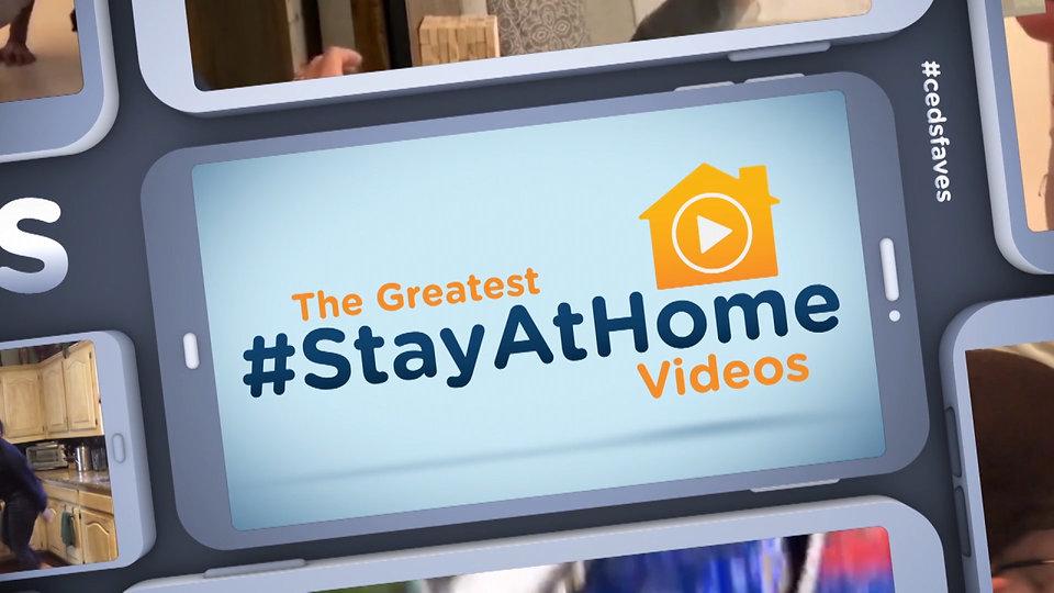 StayAtHomeVideos_b.jpg
