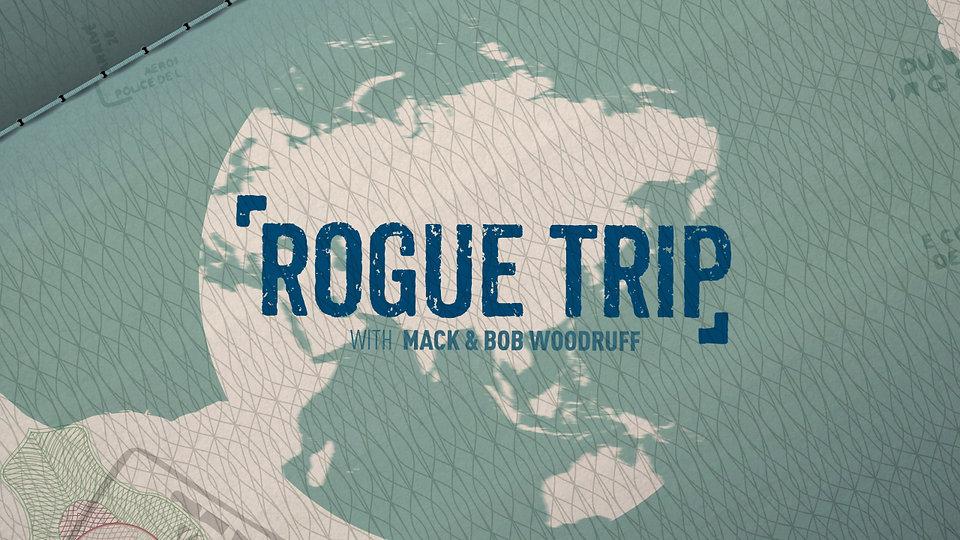 Rogue_Trip.jpg