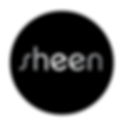 Sheen_Logo_select_circle_med.png