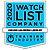 Watch list 2020(1).png