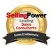 Leading Sales Consultants 2018 enable -