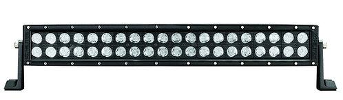 "C-Series LED Light Bars Size 20"""