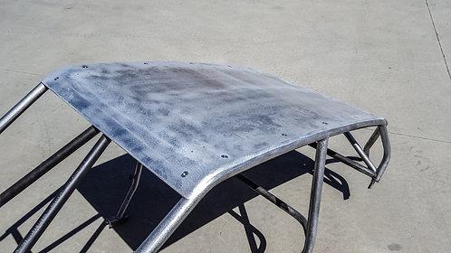 Polaris RZR XP1000 4-Seat Aluminum Roof