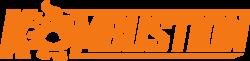 Kombustion-Logo-For-Checkout-Orange_250x