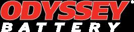 logo_main_7457_odyssey.png