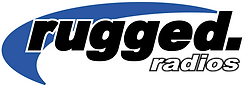 rugged radio.png