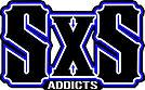 sxs addict.jpg