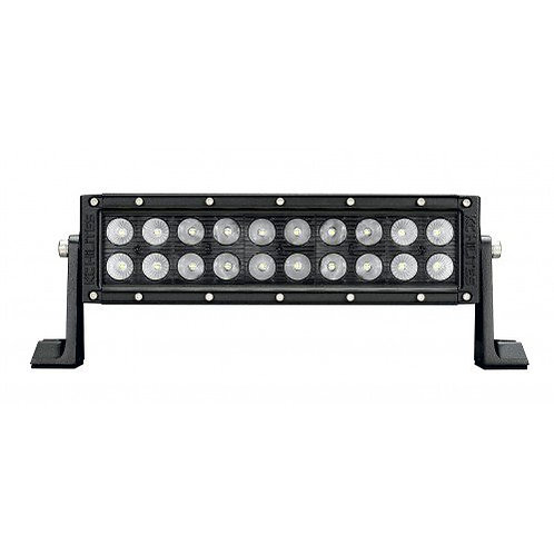C-Series LED Light Bars Sizes: 10""