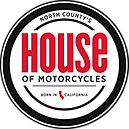 nchouseofmotorcycles-logo.png