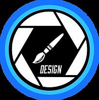 Madigan Digital design.png
