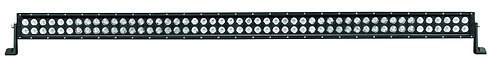 "C-Series LED Light Bars Size 50"""