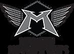 Madigan Logo copy.png