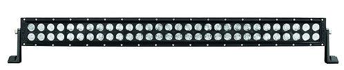 "C-Series LED Light Bars Size 30"""