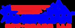 long logo design.png