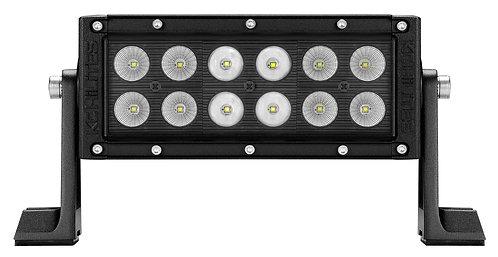 """C-Series LED Light Bars Sizes: 6"""""""