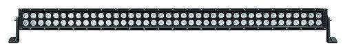 "C-Series LED Light Bars Size 40"""