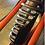 Thumbnail: Yamaha YXZ Rear Shock Guards
