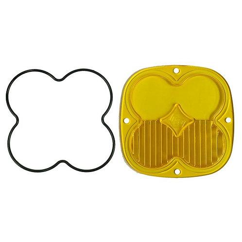 XL Series, Amber Driving/Combo Lens Kit