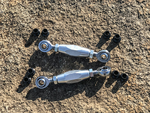 2019 RZR Turbo S Sway Bar Links