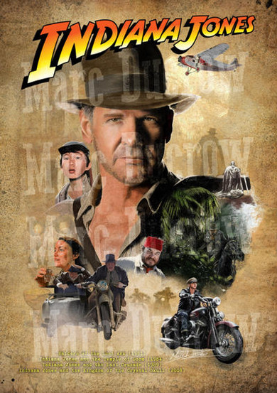 my_tribute_to_the_indiana_jones_franchise_by_marcducrow_dedf7q8-fullview.jpg