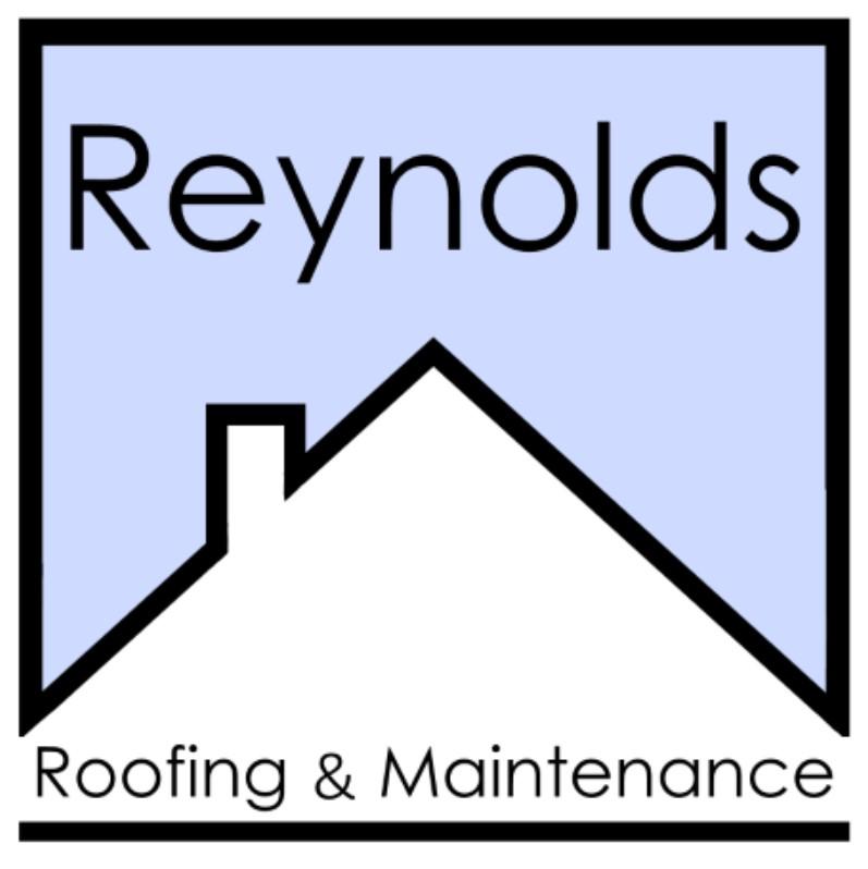 Fiberglass Roofin Ashford Ashford Roofer Quality Flat Roofs