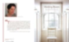 Waiting_Room_Cover_spread-1 jpg.jpg