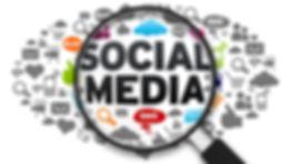 social-media-marketing-e1430407975761.jp