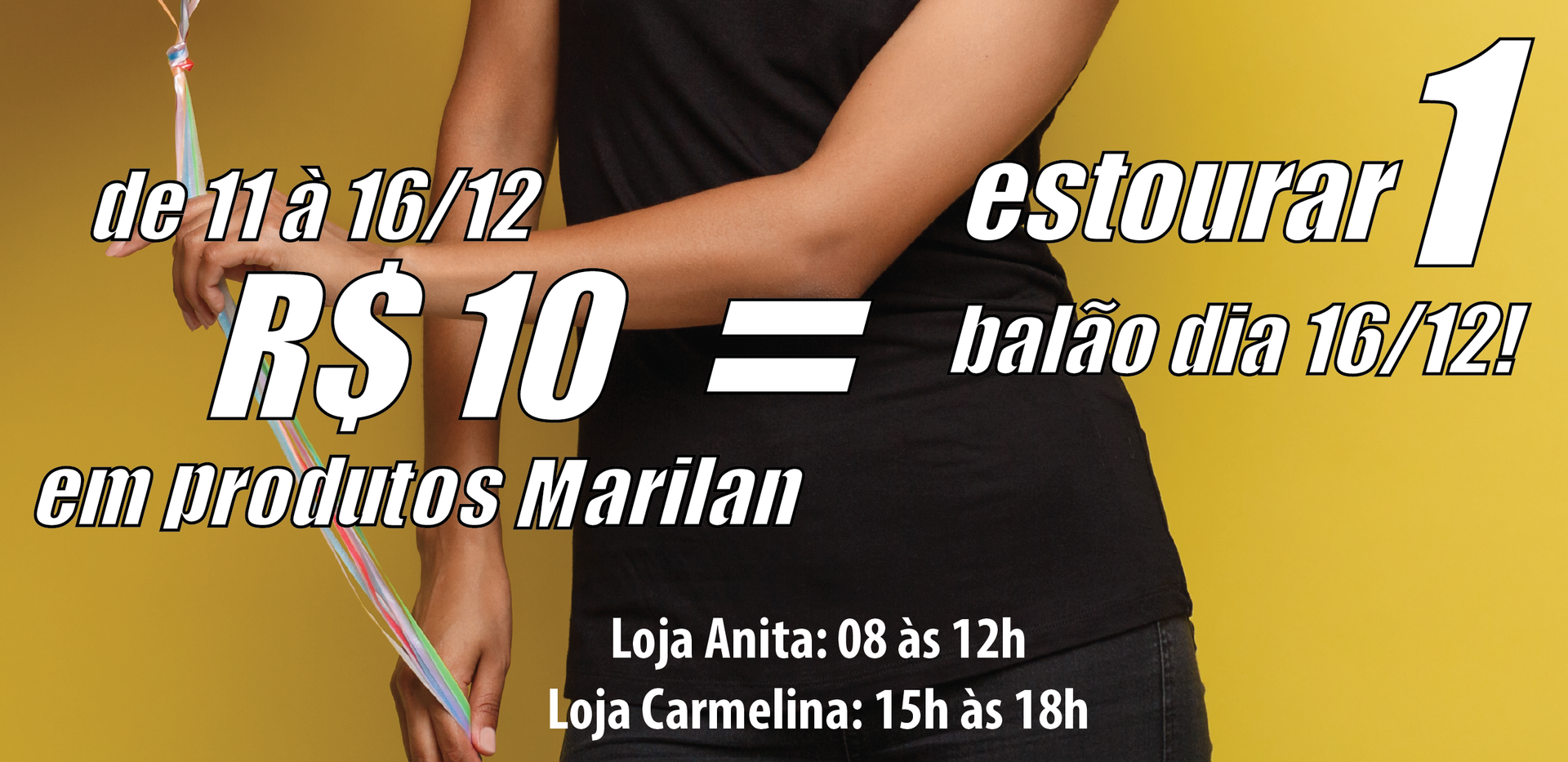 cartaz marilan-01.png