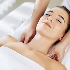 7 tratamentos para combater o estresse