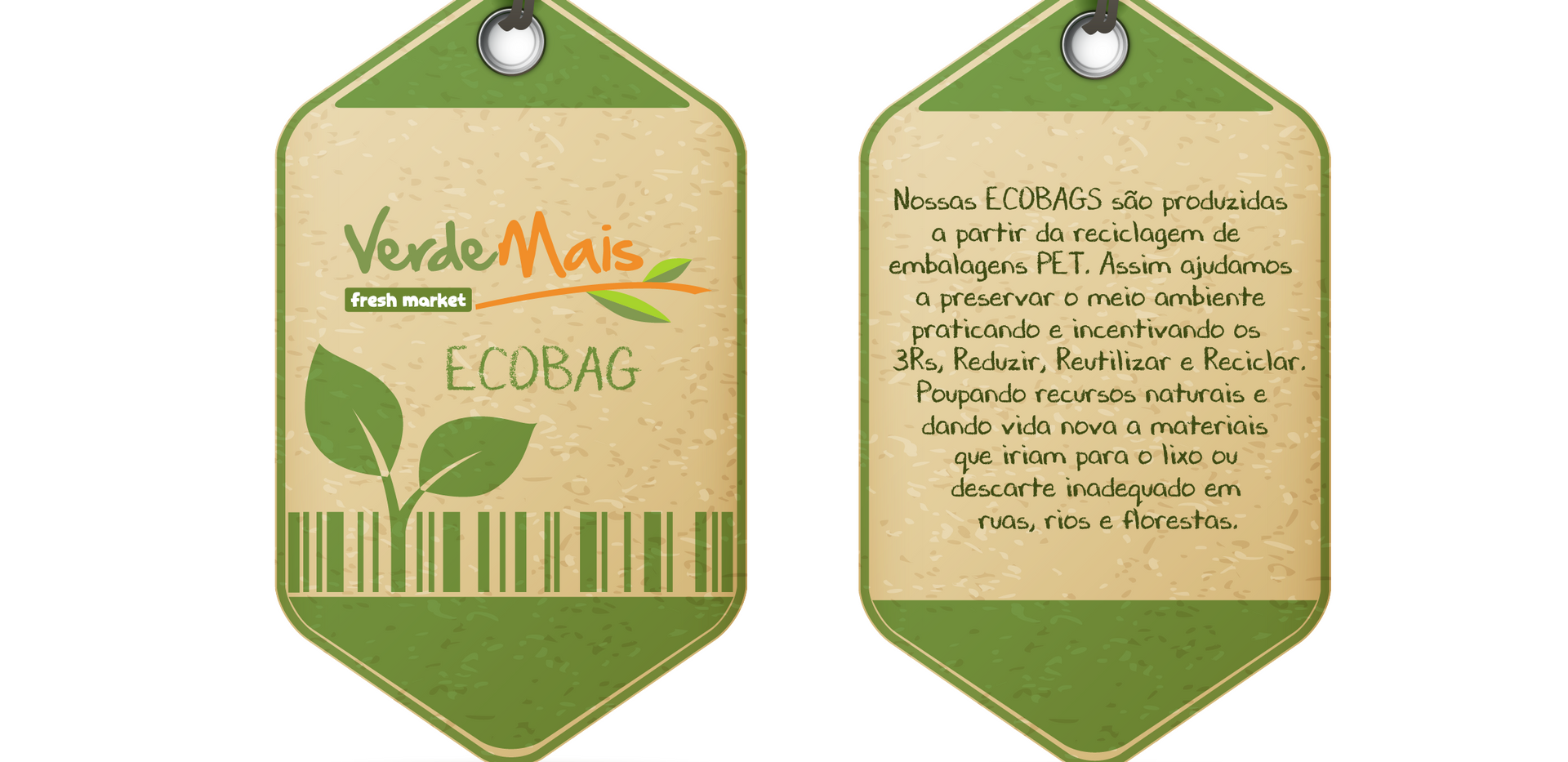 TAG ECOBAGS-01.png
