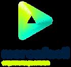 Logo novo MF curvas_Prancheta 1.png