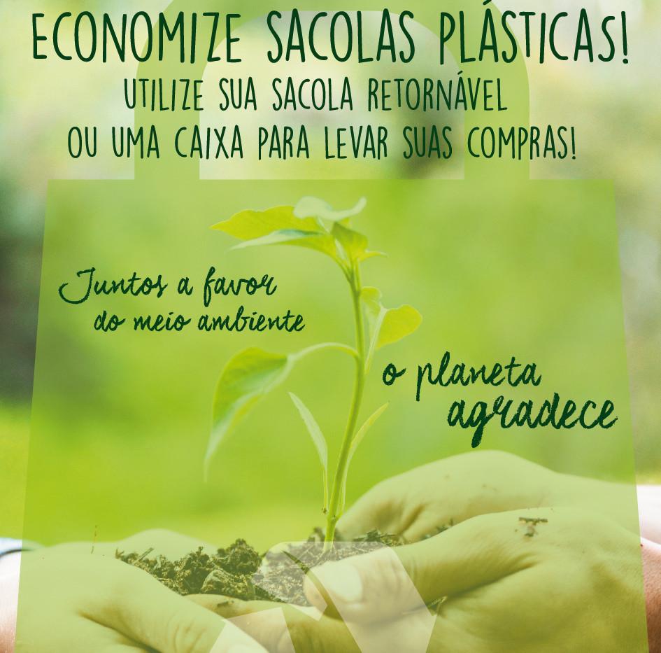 Banner campanha economia sacolas_Prancheta 1.jpg