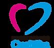 Logo_Vetorizado_Maternidade Premiere.png