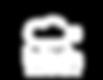 logo bluh-03.png